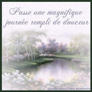 bonjour - Page 2 Ya7hbrwq